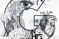 Human-GENESIS