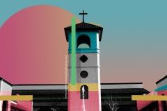 IAmHillside-Church
