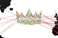 KingdomBuilderSlide